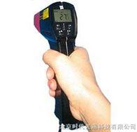 TI200红外测温仪