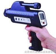 PT300/PT300B红外测温仪(高温)