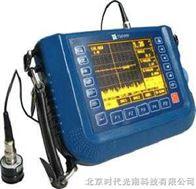 TUD310全数字化超声波探伤仪