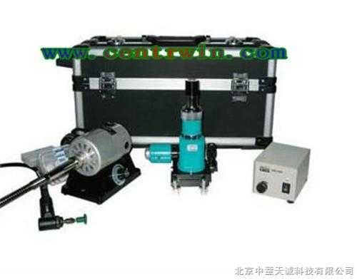 现场金相显微镜 型号:NUGXH-500