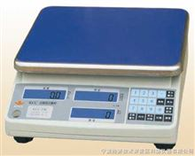 ES系列桌式计数天平 北仑源明代理销售