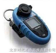 SP Series气体检测仪