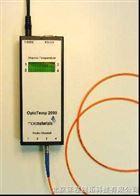 蓝宝石光纤温度计