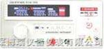 CS5050南京長盛CS5050耐壓測試儀