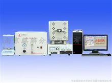 QL-HW2000E(C)型红外碳硫分析仪