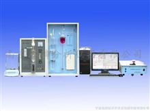 QL-S3000A型电脑多元素联测分析仪