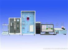 QL-S3000型全能多元素分析仪