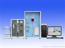 QL-CS3000型电脑高速碳硫分析仪