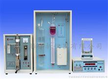 QL-CS30D碳硫高速分析仪
