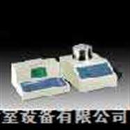 COD-571-1COD-571-1 COD消解装置