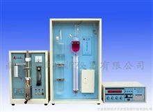 QL-CS20D型碳硫分析仪器