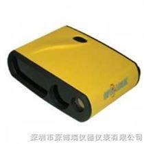 400XV奧卡400XV專業測距測高儀