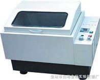 THZ-82C数显气浴恒温振荡器(回旋式)