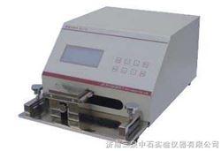 印刷品摩擦试验机价格GB/T7706