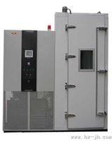 光伏组件温湿度循环试验室