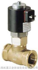 德国GSR电磁阀* G24系列液化石油气电磁阀