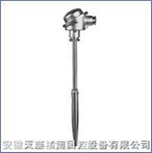水泥行业测温用热电偶