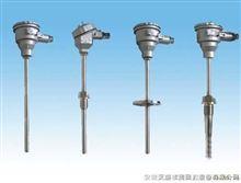 高溫耐磨型熱電偶、熱電阻