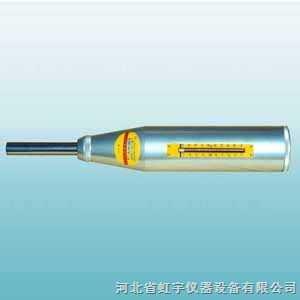 河北沧州HT-75型砖用回弹仪生产供应商