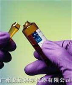 ECN-5178,1ug/ml均溶于壬烷CIL ECN-5178六种多氯化萘混标(Cl4~Cl8)