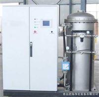 碧海牌臭氧发生器 碧海系列臭氧消毒机
