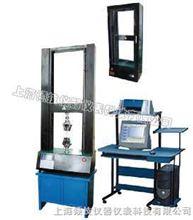 QJ211織物測試儀器、織物拉力機