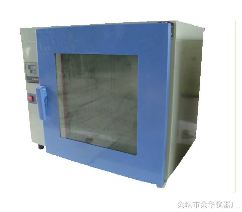 DHG系列 电热恒温鼓风干燥箱