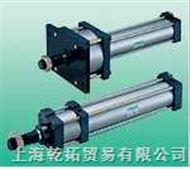 CKD(喜開理)倍力型氣缸,CKD倍力型氣缸