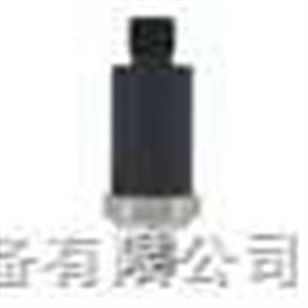 ot-1威卡 wika压力传感器