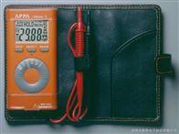 iMeter 5中国台湾亚博│APPA iMeter 5迷你型数字万用表
