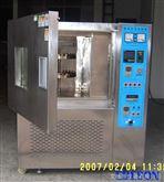 EHQ换气老化|热老化试验箱