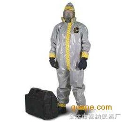 TN应急防护设备