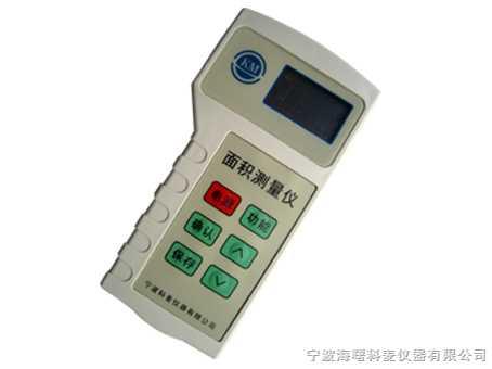 上海gps土地面积测量仪/测亩仪