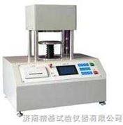 纸板环压强度测试器