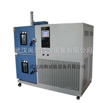 SC/WDC-500温度冲击试验箱