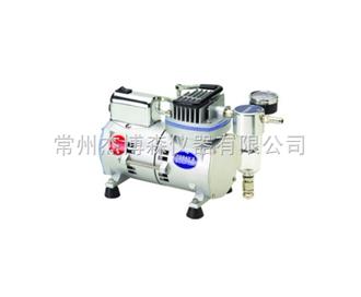 R-610无油真空泵