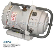 XDS涡旋式干泵