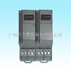DYRFG-1241S热电阻输入隔离安全栅