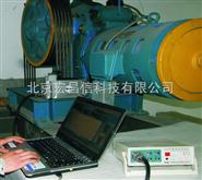 电梯检测仪器参考配置