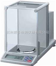 GH252GH202电子分析天平