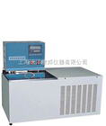 DCW卧式低温恒温槽