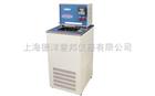 DL低溫冷卻液循環泵