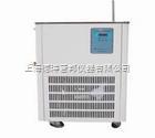 DLSB低溫冷卻液循環泵