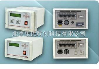 电化学氧气分析仪