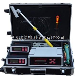 N6【N6地下管道防腐层探测检漏仪价格优惠】