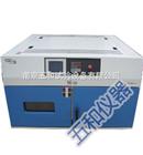 SUN-UVIEC 61646光伏紫外光老化试验箱