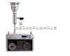 FH62C14系列β射线颗粒物连续监测仪