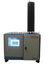 TEOM1405系列颗粒物监测仪