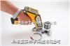 Niton XL2手持式合金分析仪