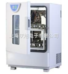 HZQ-X500C大型恒温振荡器双层